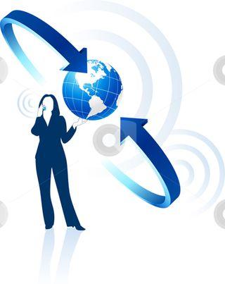 -global-communication