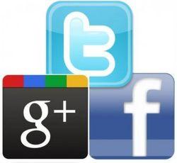 Google_facebook_twitter_logo-300x276