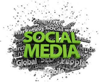 Social_media deana